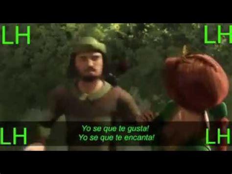 Imagenes Que Digan Pasame Tu Pack   elfa pasame tu pack v youtube