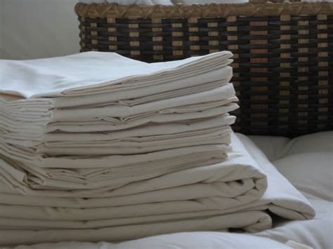 organic bed linens organic cotton sheets sheet sets wool