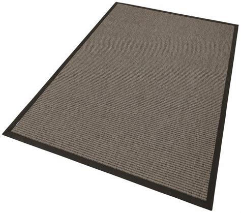 teppich dekowe teppich dekowe 187 tweed 171 melange effekt gewebt