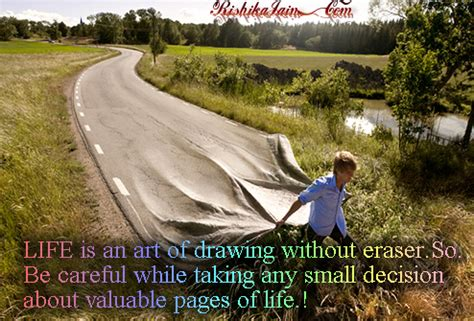 the road ahead inspirational stories of open hearts and minds books is an of drawing without eraser inspirational