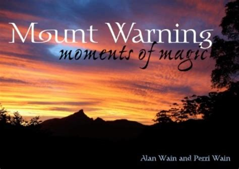 this magic moment warning vibrant imaging products books gift certificates