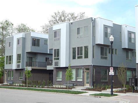 Salt Lake City Appartments by Salt Lake City Apartments Prana Apartments Apartments
