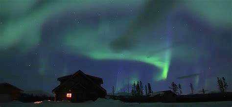 northern lights resort and spa borealis at northern lights resort spa northern