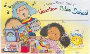 Vacation Bible School Certificate Templates by Pin Printable Certificate Vbs On