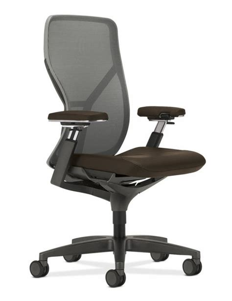 Allsteel Acuity Chair by New Office Chairs New Allsteel Acuity Chairs At