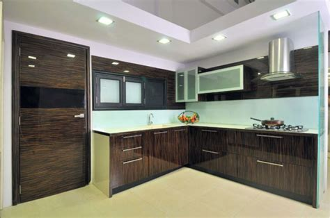 kitchen designs images ghar360 home design ideas photos and floor plans