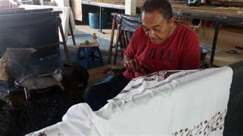 motif motif batik aceh   diminati serambi