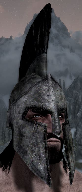 halo armor mod skyrim ghosu helmet mod 2 2 out now articles the nexus forums
