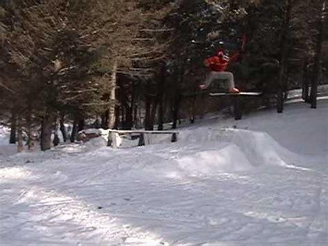 backyard skiing backyard ski tow doovi