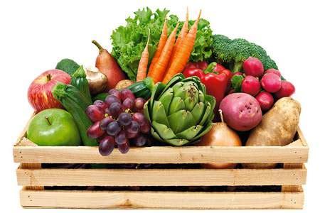 influenza alimentazione l alimentazione influenza l apprendimento grazia