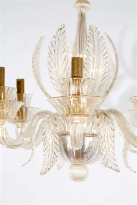 Murano Chandelier For Sale 1960s Murano Chandelier For Sale At 1stdibs