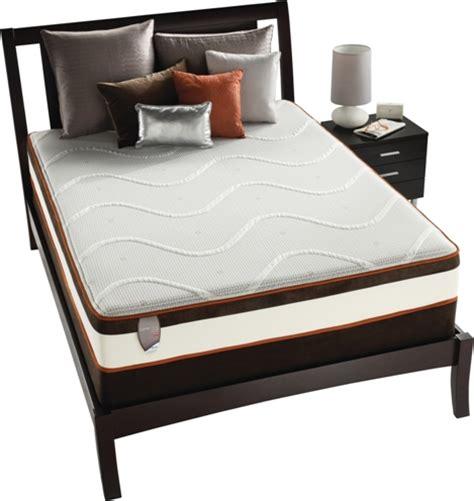 comforpedic loft from beautyrest sparkling stars mattresses