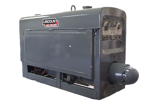 replacement parts for lincoln welders lincoln welder engine replacement parts lincoln free
