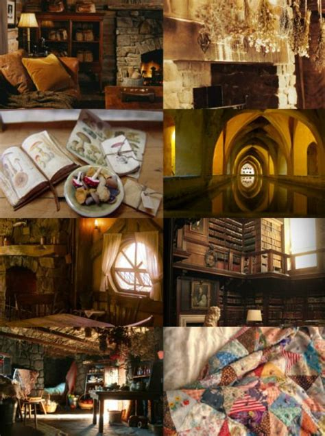 hufflepuff common room 25 best ideas about hufflepuff common room on of ravenclaw harry potter