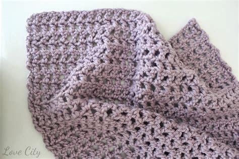 crochet pattern using super bulky yarn baby crochet patterns bulky yarn dancox for
