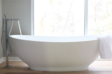 song with bed squeaking luxury freestanding bathtubs 28 images catia modern