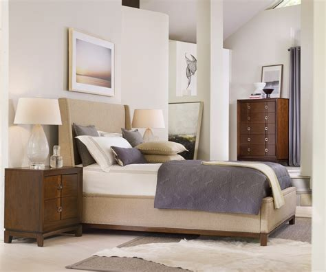 hooker bedroom furniture decorating your bedroom with hooker bedroom furniture