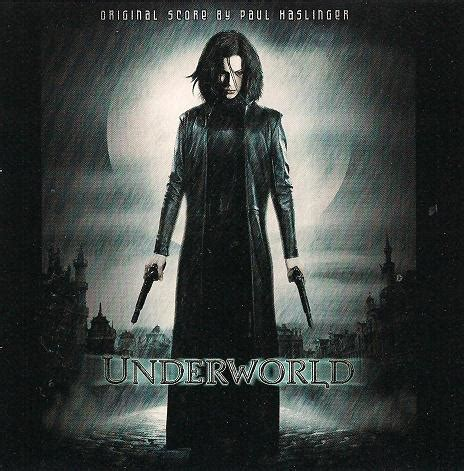 underworld film hollywood underworld 2003 hollywood movie watch online