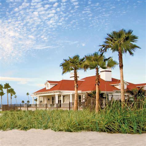 hotel del coronado coronado island california best