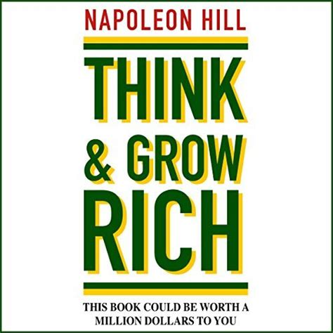 think and grow rich by napoleon hill and richest man in babylon by george s clason ebook think and grow rich audiobook napoleon hill audible ca