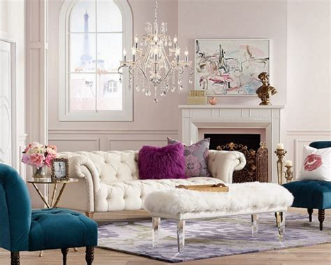 Apartment Living Room Ideas by 20 Most Living Room Decorating Ideas To Amaze