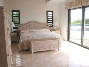 Flooring Ideas For Bedrooms Bedroom Flooring Options Bedroom Flooring Ideas And