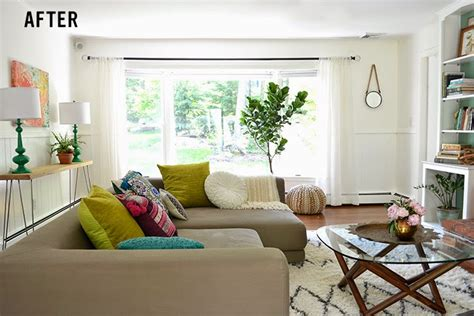 redo living room copy cat chic room redo chilled out living room copycatchic
