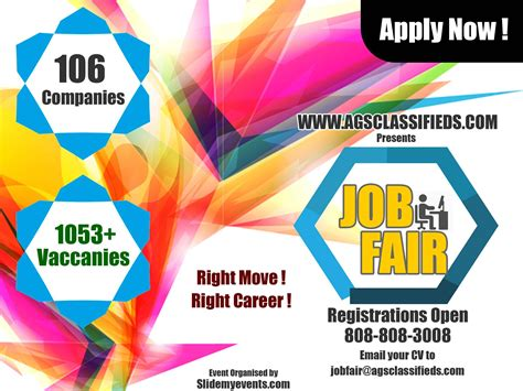 btm layout bpo jobs job fair in bangalore at btm layout bangalore events high