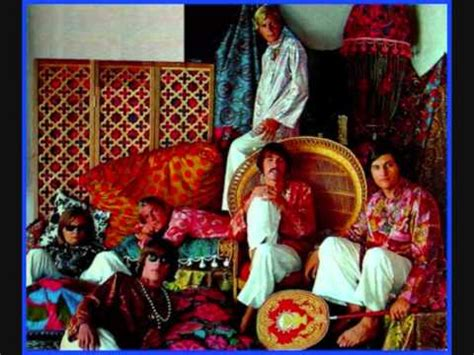 strawberry alarm clock california day