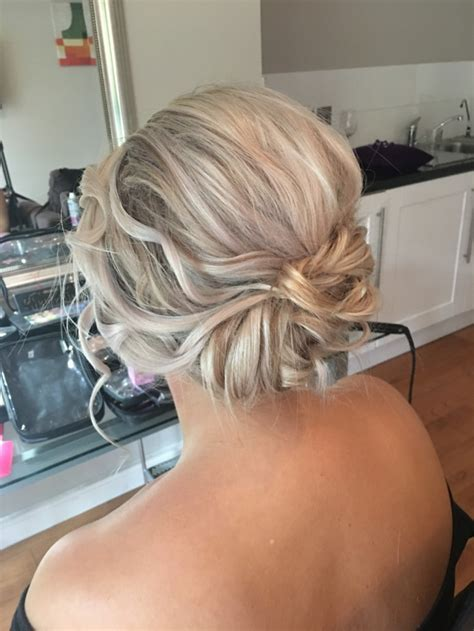 Wedding Hair And Makeup Norfolk Uk by Patterson Hair And Make Up Artist In Norfolk Make