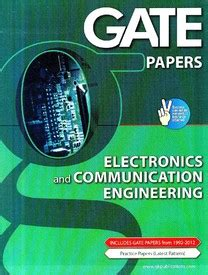 reference books for gate ece 2017 2018 student forum reference books for psu for