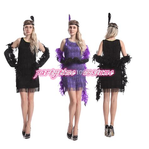 popular 1920s costume buy cheap popular 1920s fancy dress buy cheap 1920s fancy dress lots