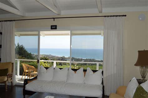 sunset room malibu sunset malibu luxury and rehab