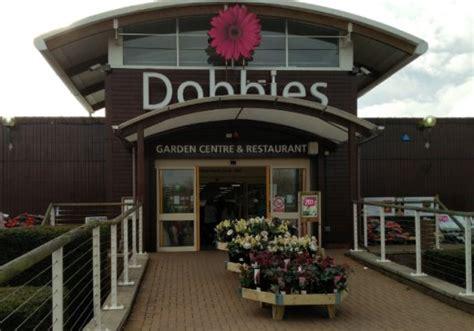 dobbies garden centre atherstone independent expert review