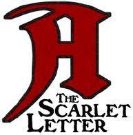 la lettere scarlatta le ultime lettere di silvio b torte scorrevoli
