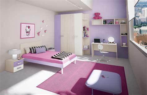 Camere Ragazzi Ikea by Camere Da Sogno Per Ragazze Uruenavilladellibro