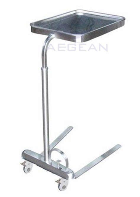 tray table with wheels tray table with wheels 28 images g tn007 hospital bed