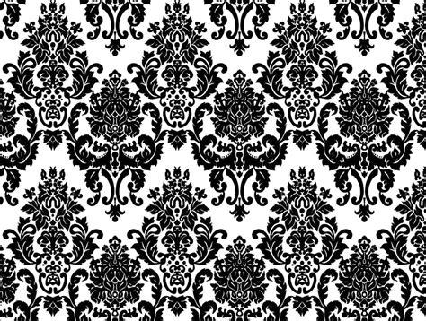 Demask Wallpaper