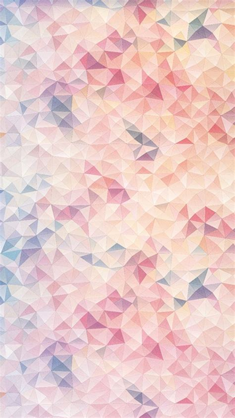 pastel pattern wallpaper iphone backgrounds pastel and iphone wallpapers on pinterest