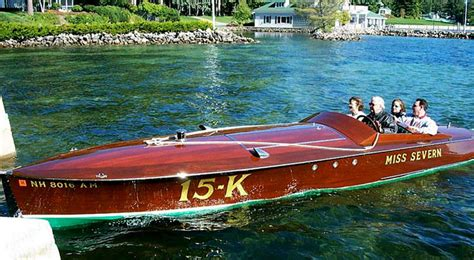 miss severn winnipesaukee photopost gallery attachment browser miss severn 1 jpg by frankg rc groups
