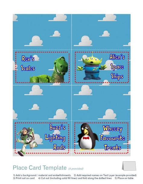 story name 11 best my story pre k classroom images on story classroom themes
