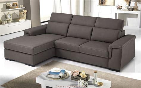 divani e divani gallarate eccezionale 4 mondo convenienza divani gallarate jake
