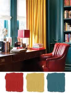 color palettes for rooms 23 color palettes in interior designs messagenote