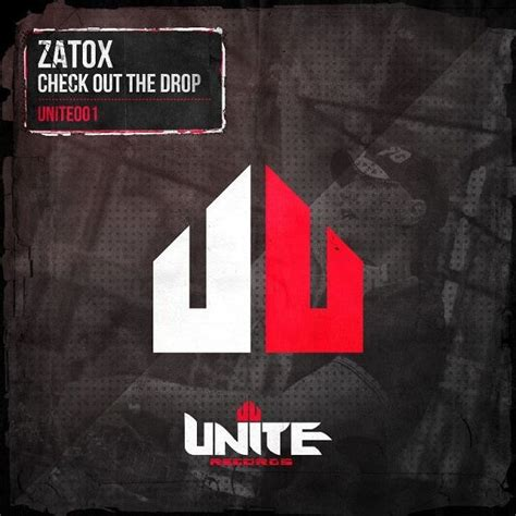 back to you zatox mp3 download check out the drop single zatox mp3 buy full tracklist