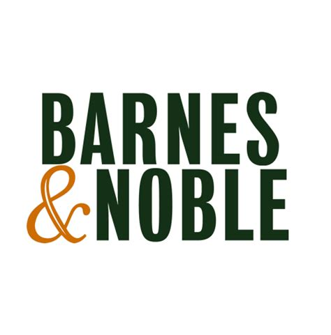Barnes And Noble Gift Card Online - specialty stores product categories linfield store