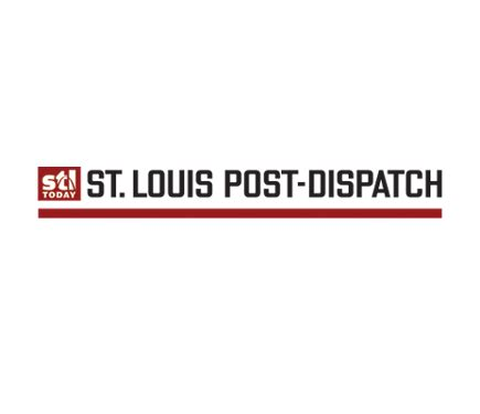 st louis post dispatch st louis sports news st louis golf course guide stltoday com