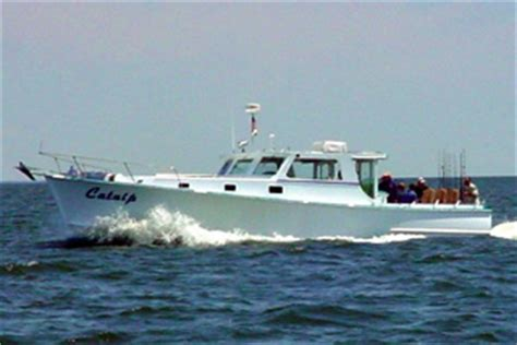 bay built boats for sale maryland maryland charter boat association inc mcba classifieds