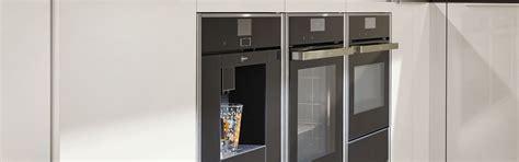 welke keukenapparatuur keukenapparatuur kopen inbouwapparatuur eigenhuis keukens