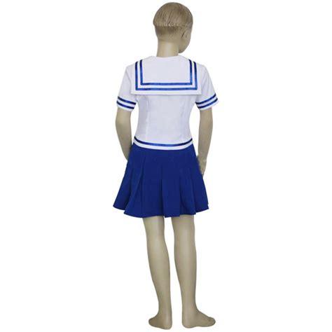 fruits basket tohru honda kids outfits anime cosplaymadecom