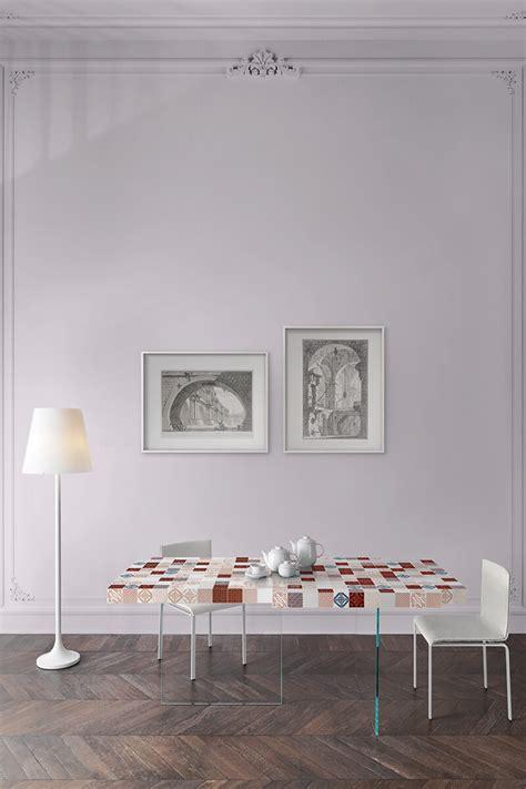 dimensioni sala da pranzo dimensioni tavolo pranzo cheap tavolo da pranzo di design